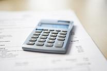 Steuerberatung, Sinn Hannover, Unternehmensentwicklung