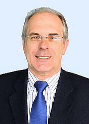 Erhard Sinn, Steuerberatung Kanzlei, Lebenslauf Sinn Kaufmann