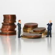 Steuerkanzlei, Mandantenstamm Sinn, Beratungsfeld Kanzlei